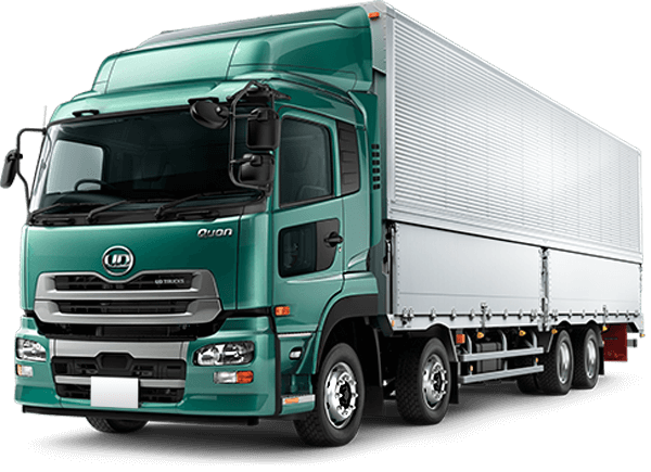 https://relyonshipping.com/wp-content/uploads/2015/10/truck_green.png