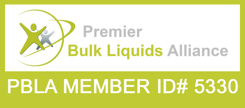 Premier Bulk Liquid Alliance